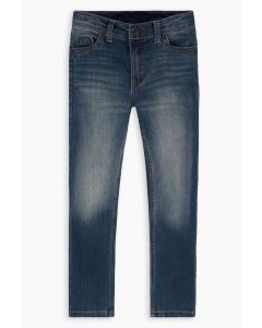 511 Performance Jeans Kids